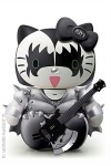 Hello-Kitty-037