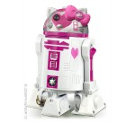 hello-kitty-doctor-who-star-wars-mashup-0