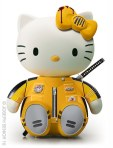 joseph_senior_hello_kitty_kill_bill1