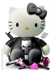 joseph_senior_hello_kitty_punisher