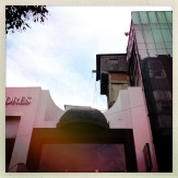 Mexican arquitechture
