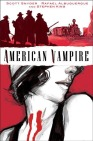american_vampire_cover
