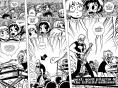 Scott-Pilgrim-Comic-Book-scott-pilgrim-vs-the-world-21986301-1280-951