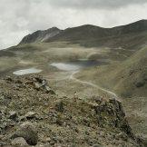 Nevado de Toluca I