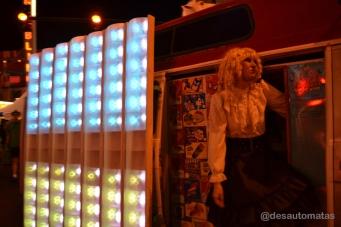 Light Truck