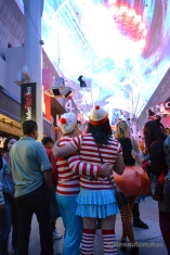 Waldo couple
