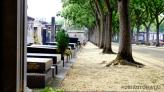 Montparnasse cimetiere @desautomatas