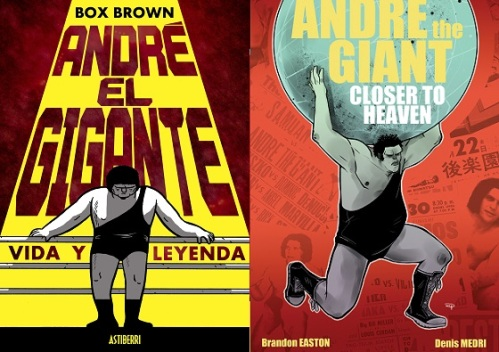 andreelgigante-covers