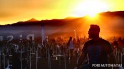 RISE Festival 2015 @desautomatas