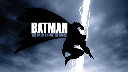 batman__the_dark_knight_returns_wallpaper_by_pornomaniac-d5go69s.png