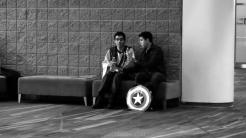 #ALVCC @AmazingComicCon @desautomatas