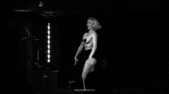 Buttercup - Burlesque Sinful Sunday LV 10/30/16 by @desautomatas