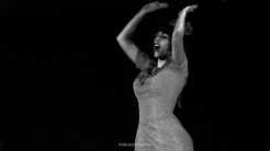 Kitschy Koo- Burlesque Sinful Sunday LV 10/30/16 by @desautomatas